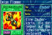 FinalFlame-ROD-DE-VG