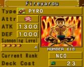 Fireyarou-DOR-EN-VG