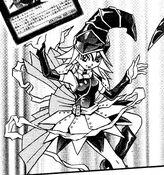 GagagaGirl-JP-Manga-DZ-NC