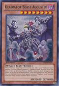 GladiatorBeastAugustus-PRIO-EN-R-1E