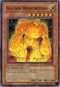 GoldenHomunculus-WC6-EN-SR-UE