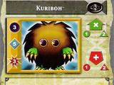 Kuriboh (CM)