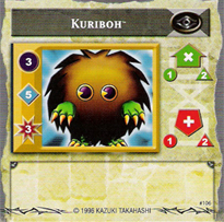 KuribohSet1-CM-EN