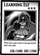 LearningElf-EN-Manga-R