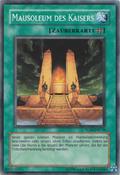 MausoleumoftheEmperor-TU02-DE-C-UE
