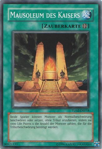 File:MausoleumoftheEmperor-TU02-DE-C-UE.png
