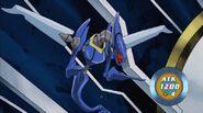 MeklordArmyofSkiel-JP-Anime-5D-NC