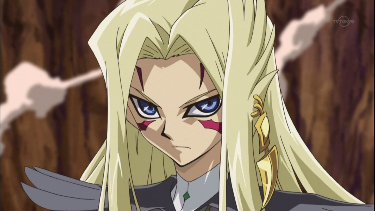 file misael png yu gi oh fandom powered by wikia