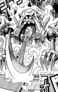 PendulumMachine-JP-Manga-DM-NC