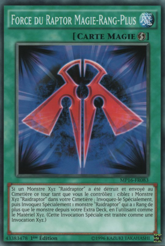 File:RankUpMagicRaptorsForce-MP16-FR-C-1E.png
