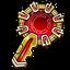 RedGateKey-DULI