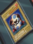 RyuRan-JP-Anime-DM
