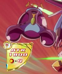 SpeedroidPachingoKart-JP-Anime-AV-NC