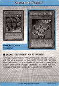 StrategyCard2-DP05-EN