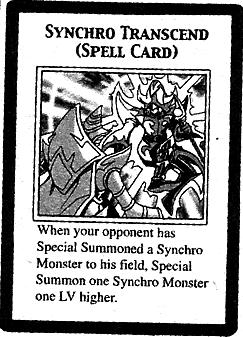 File:SynchroTranscend-EN-Manga-5D.png