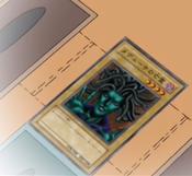 TheSnakeHair-JP-Anime-GX
