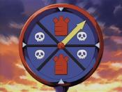 TimeWizard-JP-Anime-DM-NC-2