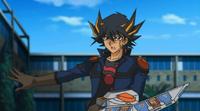 YuseiDeck-Episode013-Original
