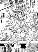 AmphibianBeast-JP-Manga-DM-NC