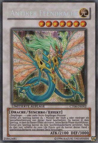 File:AncientFairyDragon-CT06-DE-ScR-LE.jpg