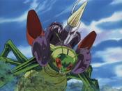 BasicInsect-JP-Anime-DM-NC-3