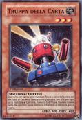 CardTrooper-SDWS-IT-C-1E