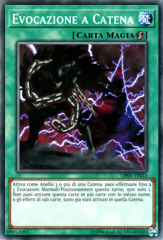 File:ChainSummoning-OP05-IT-C-UE.png
