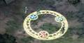 CircleofLife-JP-Anime-5D-NC.png