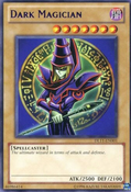 DarkMagician-DL11-EN-R-UE-Purple