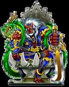 DragonicGuard-DULI-EN-VG-NC
