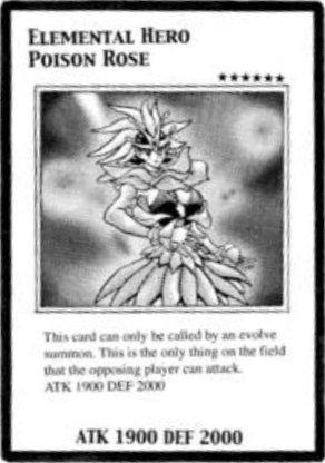 File:ElementalHEROPoisonRose-EN-Manga-GX.png