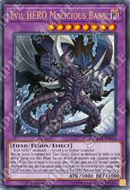 EvilHEROMaliciousBane-LED5-EN-1E-OP