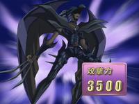 EvilHEROMaliciousFiend-JP-Anime-GX-NC