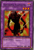 FlameGhost-LDD-SP-R-1E