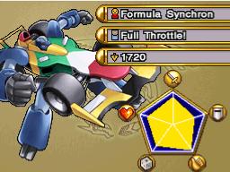 FormulaSynchron-WC11
