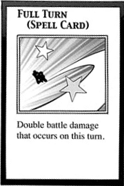 FullTurn-EN-Manga-AV