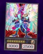 GalaxyEyesCipherDragon-EN-Anime-AV