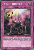 HeroicGift-ABYR-SP-C-UE