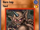 Horn Imp (BAM)
