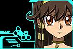 Icon-DULI-Sera