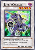 JunkWarrior-WB01-EN-VG