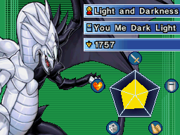 Light and darkness dragon character yu gi oh fandom powered light and darkness dragon wc09 aloadofball Gallery
