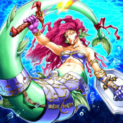 MermaidKnight-TF04-JP-VG