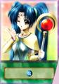 MischiefoftheTimeGoddess-EN-Anime-DM.png