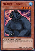 MotherGrizzly-DL12-EN-R-UE-Red
