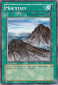 Mountain-LOB-NA-C-UE-Reprint