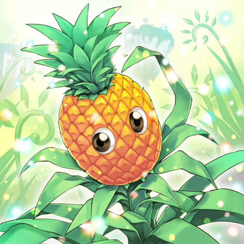 File:NaturiaPineapple-TF06-JP-VG.png