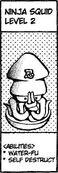 NinjaSquid-CapMon-EN-Manga