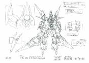 NumberC101SilentHonorDARK-JP-Anime-ZX-ConceptArt