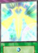 RankUpMagicSoulShaveForce-EN-Anime-AV